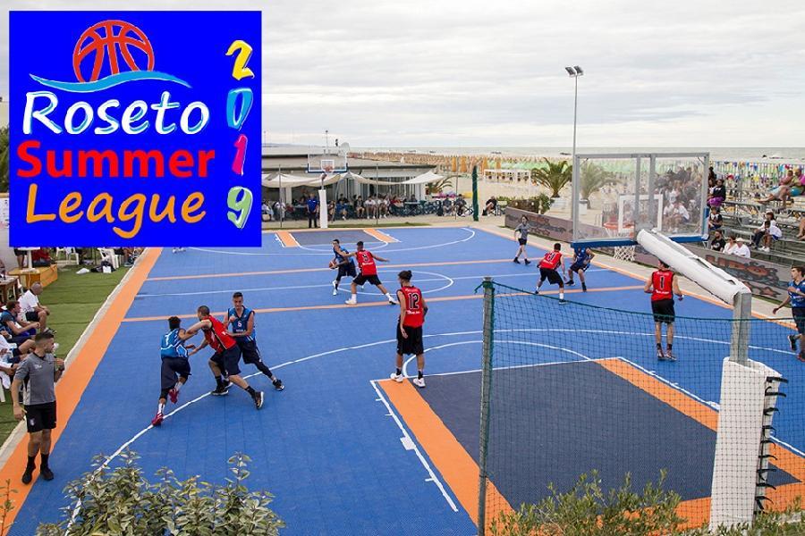 https://www.basketmarche.it/immagini_articoli/23-06-2019/tutto-pronto-edizione-2019-roseto-summer-league-600.jpg