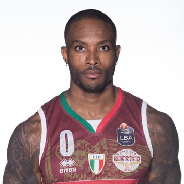 https://www.basketmarche.it/immagini_articoli/23-06-2020/colpo-mercato-pallacanestro-trieste-arrivo-lungo-udanoh-600.png