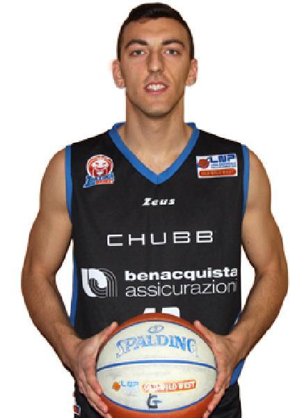 https://www.basketmarche.it/immagini_articoli/23-06-2020/pallacanestro-forl-vicina-firmata-bianca-trattativa-riccardo-bolpin-600.jpg