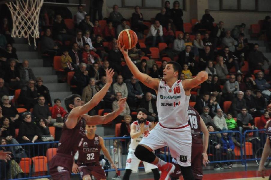 https://www.basketmarche.it/immagini_articoli/23-06-2020/pallacanestro-senigallia-punta-ripartire-quattro-conferme-600.jpg
