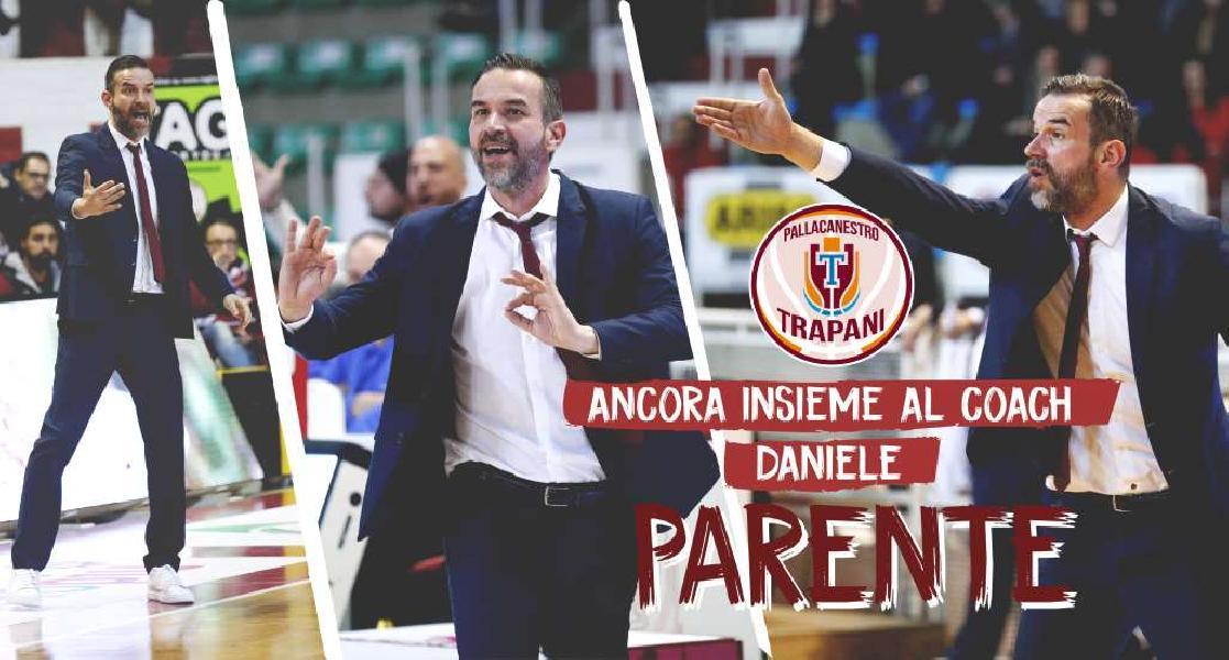 https://www.basketmarche.it/immagini_articoli/23-06-2020/pallacanestro-trapani-ufficiale-rinnovo-biennale-coach-daniele-parente-600.jpg