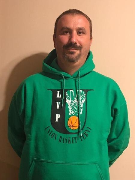 https://www.basketmarche.it/immagini_articoli/23-06-2020/ufficiale-cristiano-tofi-allenatore-virtus-terni-600.jpg