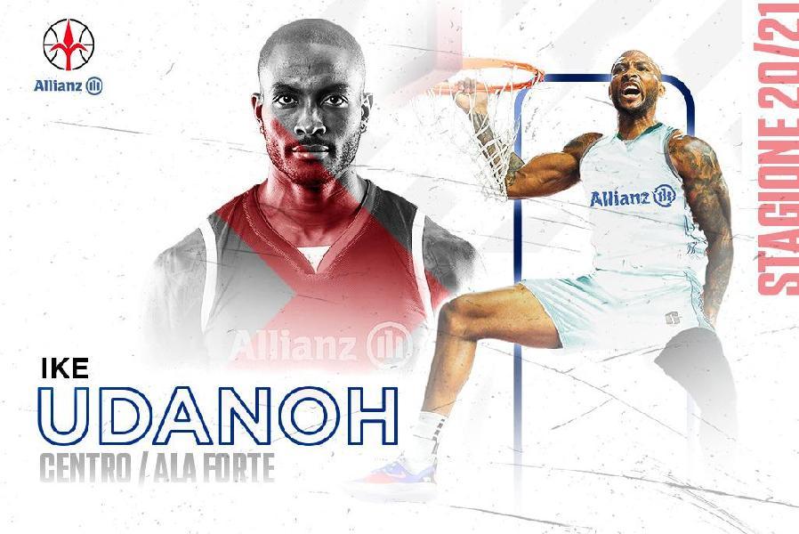 https://www.basketmarche.it/immagini_articoli/23-06-2020/ufficiale-udanoh-giocatore-pallacanestro-trieste-600.jpg