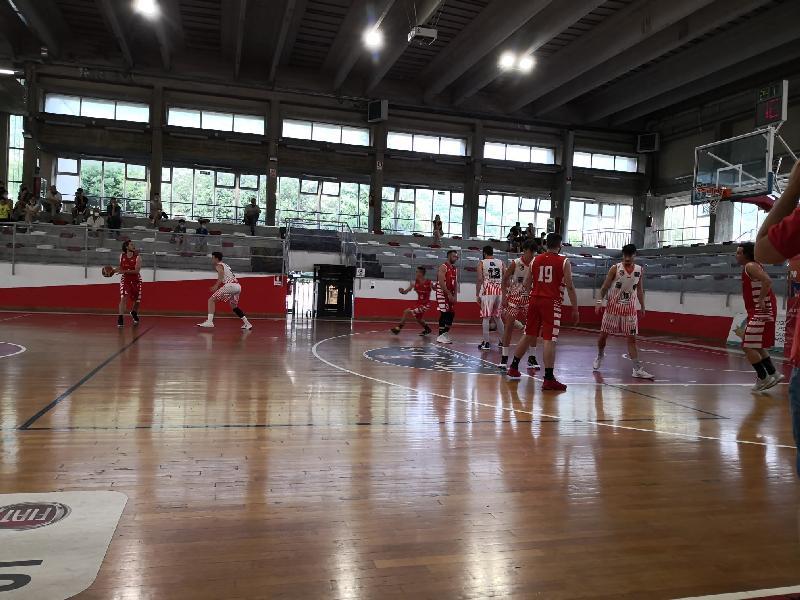 https://www.basketmarche.it/immagini_articoli/23-06-2021/basket-tolentino-chiude-stagione-perdendo-gualdo-parole-coach-matteo-palmioli-600.jpg