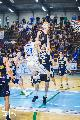 https://www.basketmarche.it/immagini_articoli/23-06-2021/finale-janus-fabriano-tutto-vero-serie-120.jpg