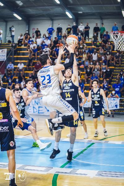 https://www.basketmarche.it/immagini_articoli/23-06-2021/finale-janus-fabriano-tutto-vero-serie-600.jpg