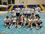 https://www.basketmarche.it/immagini_articoli/23-06-2021/grottammare-basketball-supera-crispino-basket-vince-campionato-120.jpg