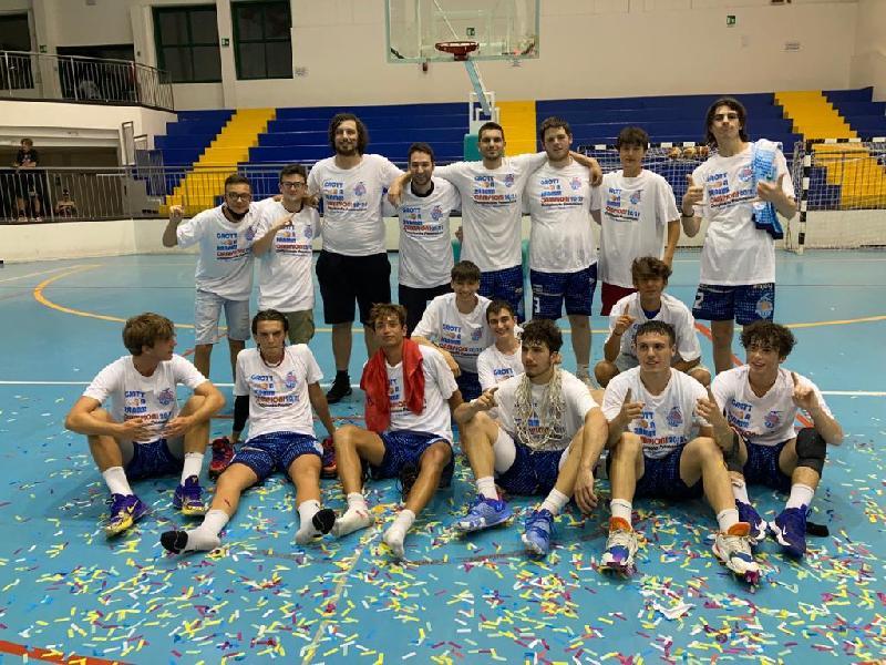 https://www.basketmarche.it/immagini_articoli/23-06-2021/grottammare-basketball-supera-crispino-basket-vince-campionato-600.jpg