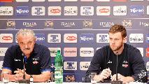 https://www.basketmarche.it/immagini_articoli/23-06-2021/italbasket-coach-sacchetti-gruppo-compatto-soddisfatto-quanto-visto-finora-nicol-melli-belgrado-favoriti-120.jpg