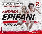 https://www.basketmarche.it/immagini_articoli/23-06-2021/pallacanestro-molfetta-batte-primo-colpo-giulianova-arriva-play-andrea-epifani-120.jpg
