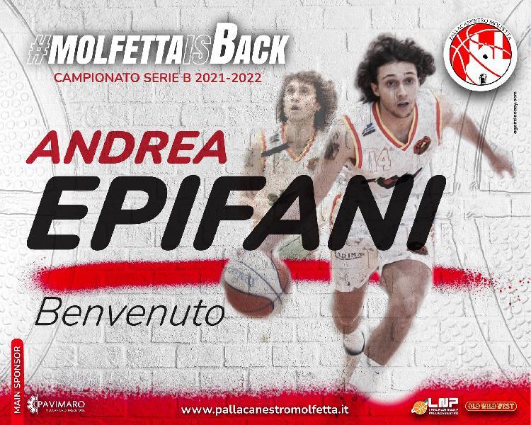 https://www.basketmarche.it/immagini_articoli/23-06-2021/pallacanestro-molfetta-batte-primo-colpo-giulianova-arriva-play-andrea-epifani-600.jpg