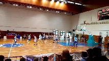https://www.basketmarche.it/immagini_articoli/23-06-2021/serie-silver-date-finale-coppa-centenario-marino-pselpidio-basket-120.png