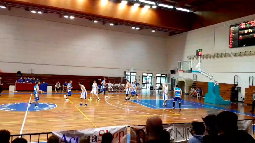 https://www.basketmarche.it/immagini_articoli/23-06-2021/serie-silver-date-finale-coppa-centenario-marino-pselpidio-basket-600.png