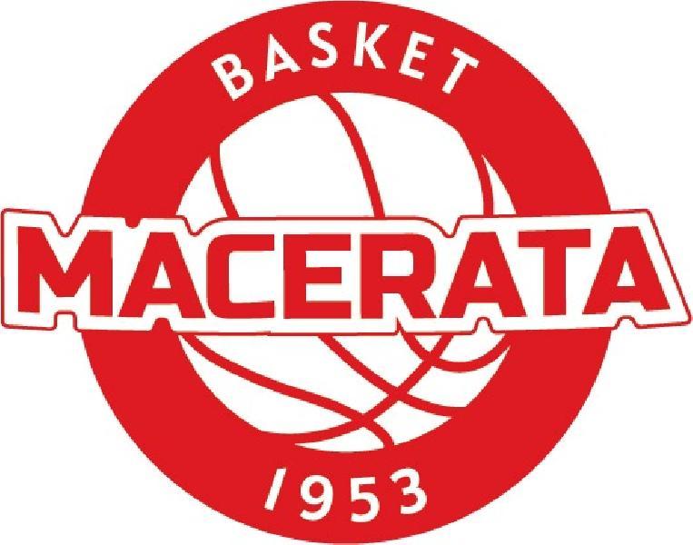 https://www.basketmarche.it/immagini_articoli/23-06-2021/silver-basket-macerata-espugna-campo-picchio-civitanova-600.jpg
