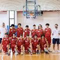 https://www.basketmarche.it/immagini_articoli/23-06-2021/silver-sporting-porto-sant-elpidio-chiude-bellezza-campionato-120.jpg