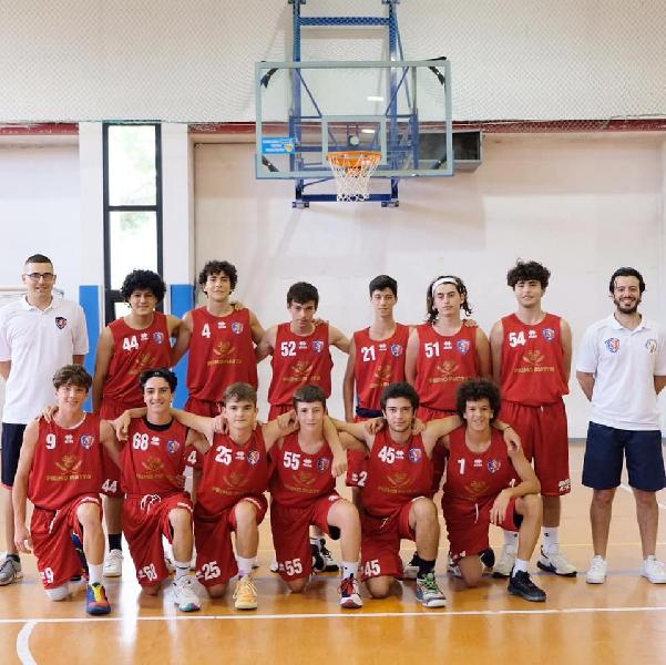 https://www.basketmarche.it/immagini_articoli/23-06-2021/silver-sporting-porto-sant-elpidio-chiude-bellezza-campionato-600.jpg