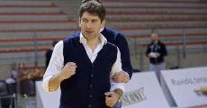 https://www.basketmarche.it/immagini_articoli/23-06-2021/stefano-rajola-saluta-campetto-ancona-societ-fatto-scelte-ringrazio-120.jpg