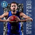 https://www.basketmarche.it/immagini_articoli/23-06-2021/ufficiale-amedeo-valle-giocatore-pallacanestro-brescia-120.jpg