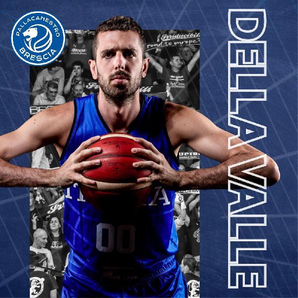 https://www.basketmarche.it/immagini_articoli/23-06-2021/ufficiale-amedeo-valle-giocatore-pallacanestro-brescia-600.jpg