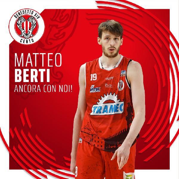 https://www.basketmarche.it/immagini_articoli/23-06-2021/ufficiale-benedetto-cento-ufficializza-conferma-matteo-berti-600.jpg