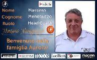 https://www.basketmarche.it/immagini_articoli/23-06-2021/ufficiale-massimo-meneguzzo-allenatore-dellaurora-jesi-120.jpg