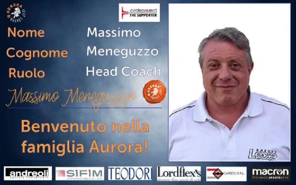 https://www.basketmarche.it/immagini_articoli/23-06-2021/ufficiale-massimo-meneguzzo-allenatore-dellaurora-jesi-600.jpg