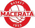 https://www.basketmarche.it/immagini_articoli/23-06-2021/under-basket-macerata-impone-basket-fermo-120.jpg
