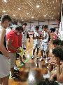 https://www.basketmarche.it/immagini_articoli/23-06-2021/under-silver-adriatico-ancona-prende-rivincita-leone-ricci-chiaravalle-120.jpg