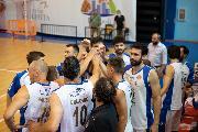https://www.basketmarche.it/immagini_articoli/23-06-2021/virtus-molfetta-pronta-primo-atto-spareggio-playoff-campo-pallacanestro-salerno-120.jpg