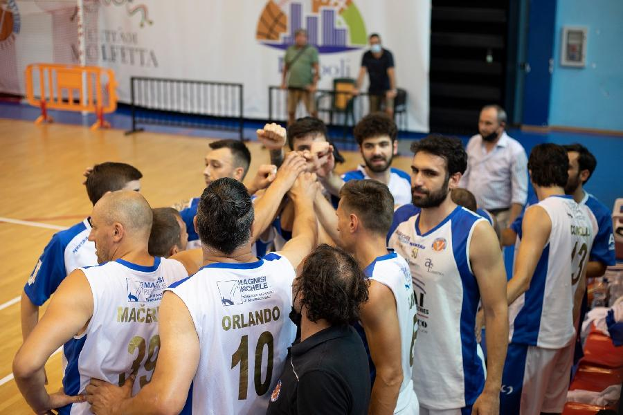 https://www.basketmarche.it/immagini_articoli/23-06-2021/virtus-molfetta-pronta-primo-atto-spareggio-playoff-campo-pallacanestro-salerno-600.jpg