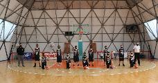 https://www.basketmarche.it/immagini_articoli/23-06-2021/volgono-termine-campioni-squadre-robur-family-osimo-120.jpg