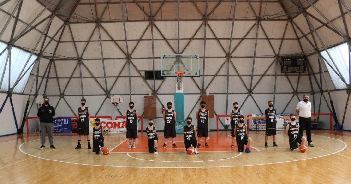 https://www.basketmarche.it/immagini_articoli/23-06-2021/volgono-termine-campioni-squadre-robur-family-osimo-600.jpg