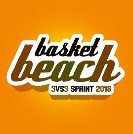 https://www.basketmarche.it/immagini_articoli/23-07-2018/basket-estate-riaperte-le-iscrizioni-per-il-beach-basket-3vs3-sprint-di-porto-san-giorgio-270.jpg