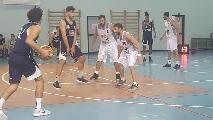 https://www.basketmarche.it/immagini_articoli/23-07-2018/serie-c-gold-ludovico-chiorri-lascia-le-marche-ed-approda-all-ambiziosa-virtus-murano-basket-120.jpg