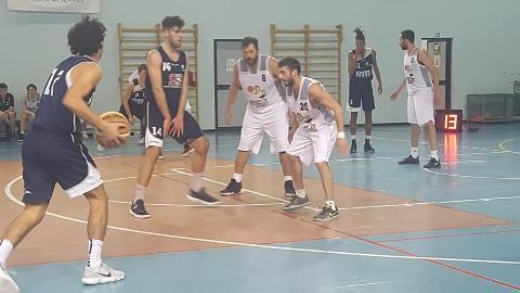 https://www.basketmarche.it/immagini_articoli/23-07-2018/serie-c-gold-ludovico-chiorri-lascia-le-marche-ed-approda-all-ambiziosa-virtus-murano-basket-270.jpg