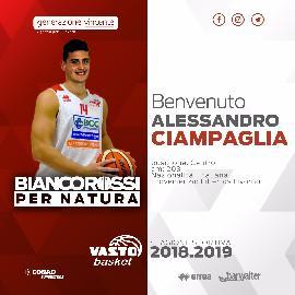 https://www.basketmarche.it/immagini_articoli/23-07-2018/serie-c-silver-alessandro-ciampaglia-è-un-nuovo-giocatore-del-vasto-basket-270.jpg