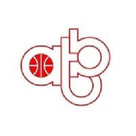 https://www.basketmarche.it/immagini_articoli/23-07-2018/serie-c-silver-arrivano-le-prime-conferme-per-il-basket-tolentino-270.jpg