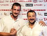 https://www.basketmarche.it/immagini_articoli/23-07-2018/serie-c-silver-la-teramo-a-spicchi-firma-il-lungo-edoardo-piersanti-120.jpg