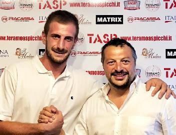 https://www.basketmarche.it/immagini_articoli/23-07-2018/serie-c-silver-la-teramo-a-spicchi-firma-il-lungo-edoardo-piersanti-270.jpg