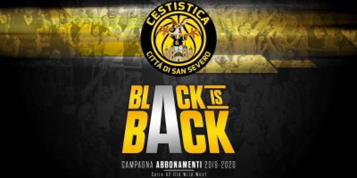 https://www.basketmarche.it/immagini_articoli/23-07-2019/black-back-presentata-campagna-abbonamenti-cestistica-severo-600.jpg