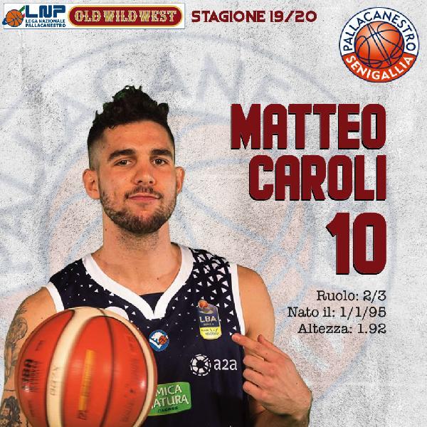 https://www.basketmarche.it/immagini_articoli/23-07-2019/colpo-mercato-pallacanestro-senigallia-brescia-arriva-esterno-matteo-caroli-600.jpg