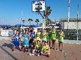 https://www.basketmarche.it/immagini_articoli/23-07-2019/giuseppe-squad-vincono-sesto-torneo-estivo-beach-basket-resole-civitanova-120.jpg