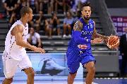 https://www.basketmarche.it/immagini_articoli/23-07-2019/italbasket-colloquio-petrucci-hackett-giocatore-ritiro-luglio-120.jpg