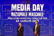 https://www.basketmarche.it/immagini_articoli/23-07-2019/media-italbasket-coach-sacchetti-troviamo-giusto-equilibrio-possiamo-andare-lontano-120.jpg