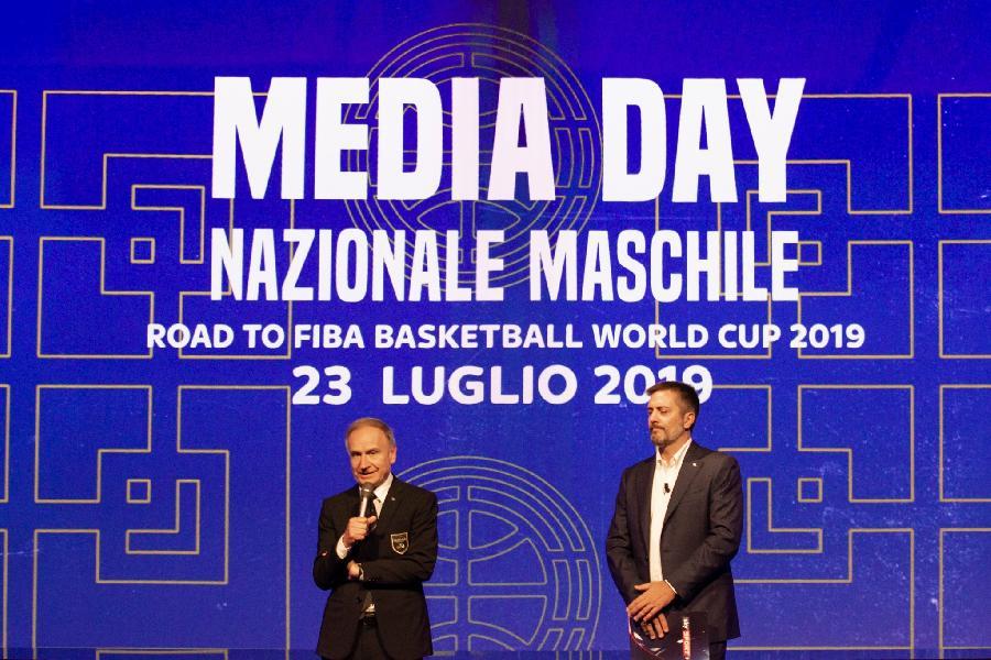 https://www.basketmarche.it/immagini_articoli/23-07-2019/media-italbasket-coach-sacchetti-troviamo-giusto-equilibrio-possiamo-andare-lontano-600.jpg