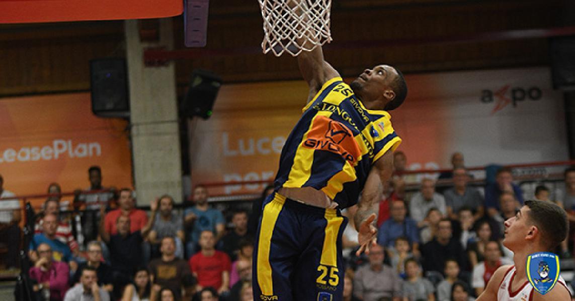 https://www.basketmarche.it/immagini_articoli/23-07-2019/poderosa-montegranaro-vicina-ingaggio-guardia-aaron-thomas-600.jpg