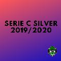 https://www.basketmarche.it/immagini_articoli/23-07-2019/silver-1920-svelate-formula-date-parte-ottobre-previste-promozione-retrocessioni-120.png