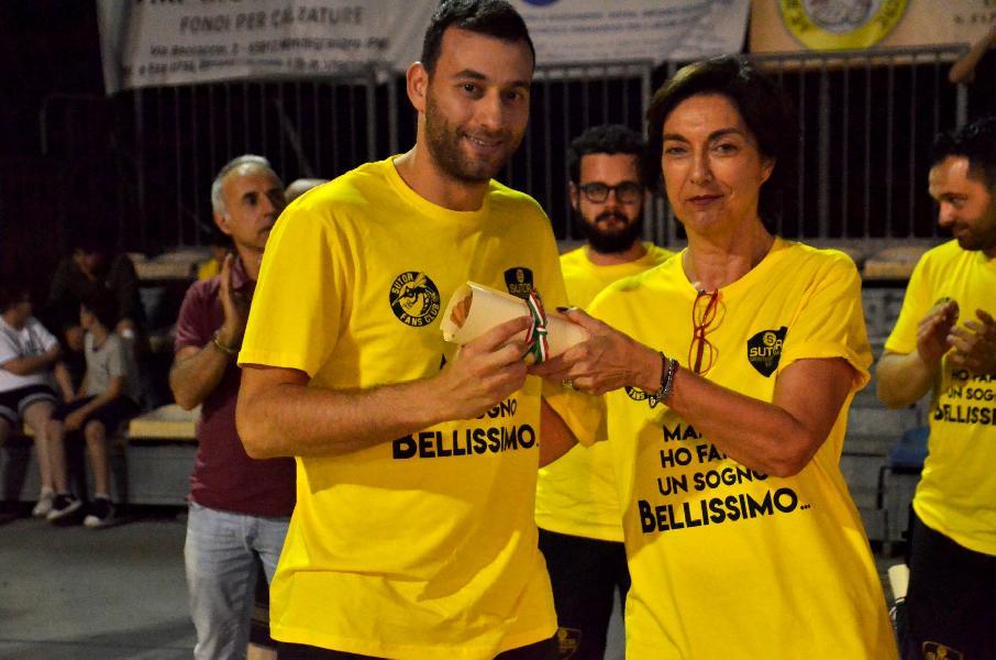 https://www.basketmarche.it/immagini_articoli/23-07-2019/sutor-montegranaro-ufficiale-conferma-riccardo-angilla-600.jpg