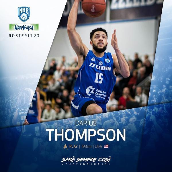 https://www.basketmarche.it/immagini_articoli/23-07-2019/ufficiale-esterno-darius-thompson-giocatore-happy-casa-brindisi-600.jpg