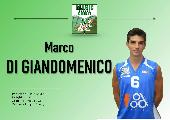 https://www.basketmarche.it/immagini_articoli/23-07-2019/ufficiale-play-marco-giandomenico-giocatore-magic-basket-chieti-120.jpg